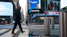 E-Commerce Service Valued at $235 Million Targets U.S. IPO