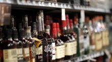 Amid shift to online liquor buys, here's why startup Drizly sees delivery as a 'commodity'