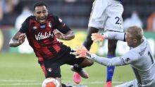 Aston Villa have £15m Callum Wilson bid rejected by Bournemouth
