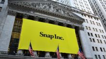 If Not for Spectacles 3, SNAP Stock Would Be Sitting Pretty