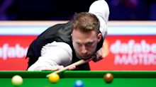 Judd Trump edges out Neil Robertson in final frame decider to win English Open
