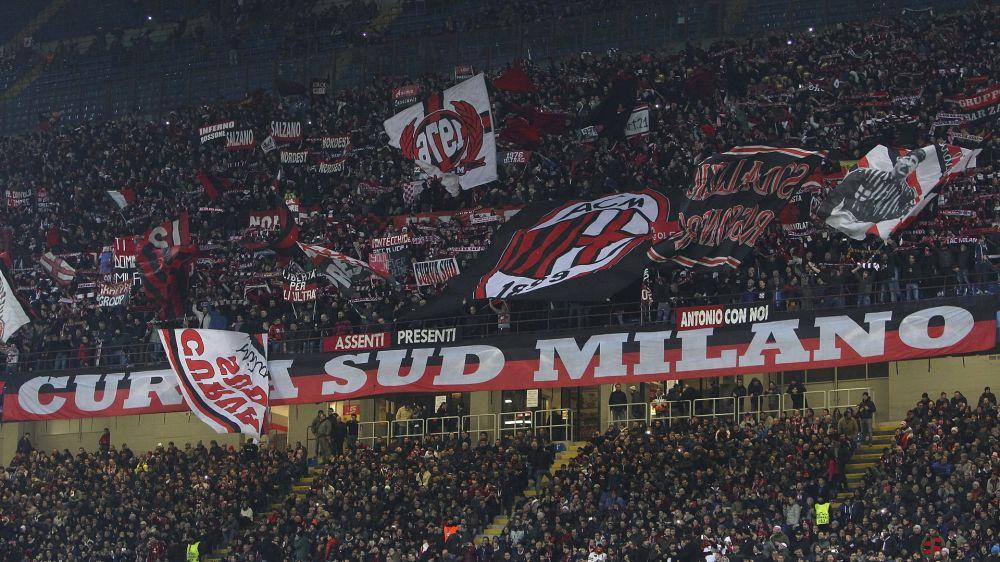 Stadi di nuovo pieni: Milan e le altre big più competitive, ecco il fattore