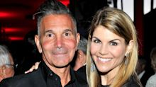 Lori Loughlin and Mossimo Giannulli Asked a Judge for Permission to Travel to Mexico
