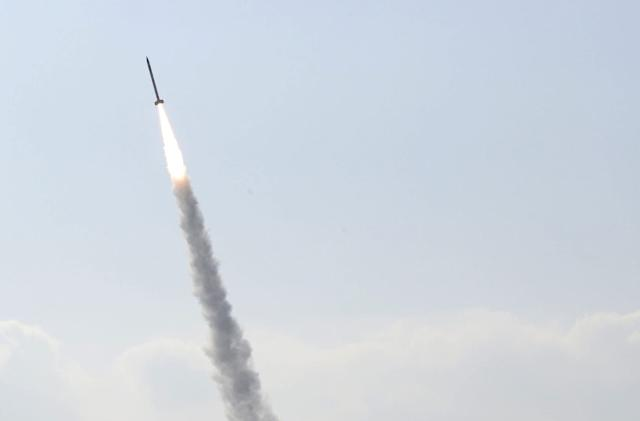 Japan launches smallest rocket ever to carry satellite into orbit