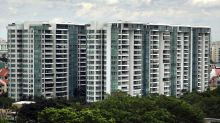 Ground-floor unit at Kovan Residences selling for $1.78 mil