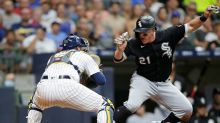 Brewers 7, White Sox 1: Fear & Loathing in Milwaukee