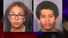 Couple Suspected of Killing Three Women in California Home Over Possible Rental Dispute
