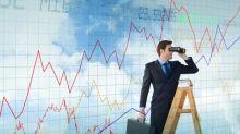 Mettler-Toledo (MTD) Q3 Earnings Top Estimates, Revenues Lag