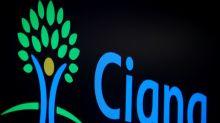 Cigna confident of meeting 2021 profit target despite virus-led crisis