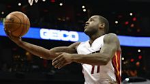 Dion Waiters on his shot with the Heat: 'This is what I wanted'