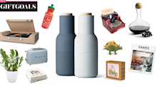 The Amazon gift guide: 45 stylish gifts for the whole family