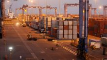 Campaign group asks S&P to cut Adani Ports from DJ Sustainability index
