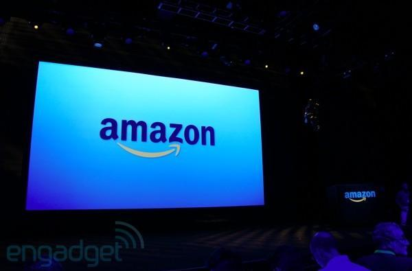 Amazon to start collecting sales tax in New Jersey beginning July of next year