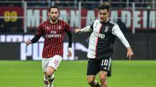 Corriere dello Sport - Semifinali di Coppa Italia, date 'contese': tensione tra i club