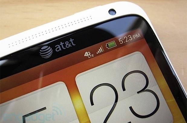 AT&T to buy Leap Wireless for $1.19 billion