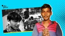Not All Is Gloomy This Diwali, Here Is Satvir's Story of Hope
