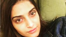 Five Bollywood actresses who look great even without makeup