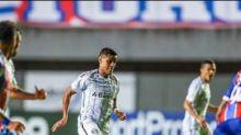 Grêmio retoma a Libertadores com desfalques; Veja a provável