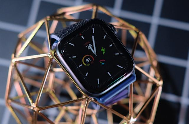 What to expect at Apple's September 15th event