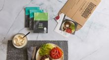 Pampered Chef's All New TasteBuds Subscription Service Helps Take the Work out of Finding Mealtime Inspiration