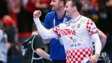 Hand - C1 (H) - Ligue des champions (H): Igor Vori viré par Zagreb