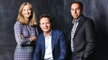 Michael J. Fox on Parkinson's, Overcoming Fear and the Race for a Cure