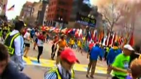 'Onion Week In Review' To Probably Lead Off With Boston Marathon Bombing Story
