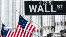 What stocks to watch as markets shift amid coronavirus recovery