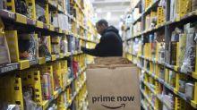 Aumenta precio mensual del servicio Amazon Prime