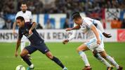 Neymar et Thauvin : le duel à distance des deux artistes avant PSG - OM