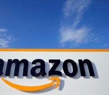 Amazon, Google executives lead U.S. Senate panel antitrust hearing witness list