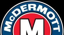 McDermott Inks $6B Merger Deal With Chicago Bridge & Iron