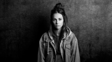 Grab your tickets to Amy Shark's Love Monster Tour
