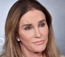 Despite televised denial, Caitlyn Jenner did vote in 2020, records show