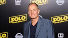 Woody Harrelson To Play Timothy Leary In Luke Davies-Scripted Limited Series 'The Most Dangerous Man In America'
