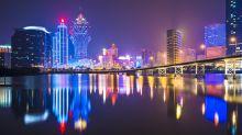 Wynn Resorts' Growth Plan in Macau