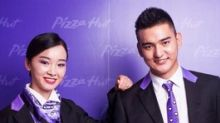 Yum China unveils new look for Pizza Hut: Always Something New