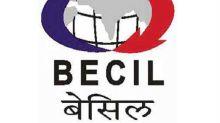 BECIL MTS Recruitment 2020 For 464 Manpower Posts, Apply Offline Before June 15