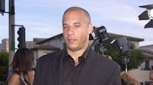 'Fast and Furious' Red Carpet Flashback! 16 Years of Fast Cars and Family
