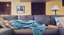 O que sabemos sobre o sono e 25 dicas pra você aproveitá-lo melhor!