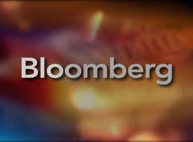 Qualcomm Bids $4.6 Billion for Veoneer in Battle With Magna - Yahoo Finance