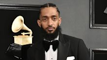 Read Barack Obama's Touching Letter Honoring Nipsey Hussle