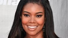 'The Birth of a Nation' Actress Gabrielle Union Says Controversy Has Caused 'Stomach-Churning Confusion'