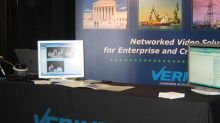 Verint Systems Inc. Is Programmed for Success