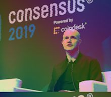 What Coinbase's Rise Says to the World