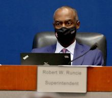 Broward Schools sets deadline for candidates to apply for interim superintendent post