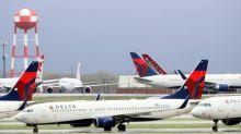 Delta Air Lines table sur une chute de 90% de son chiffre d'affaires au 2T