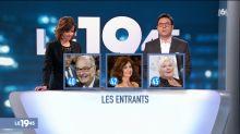 Expliquez-nous : les personnalités préférées des Français