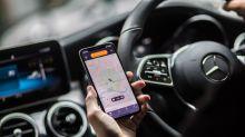 Bolt, the European on-demand transport company, raises $109M on a $1.9B valuation