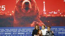 """Berlinale-Film """"Figlia mia"""": Zwei Frauen kämpfen um ein Kind"""